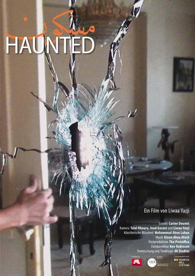 Haunted_poster_dthomepage_01.jpg